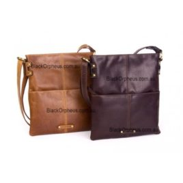 Kate Leather Bag