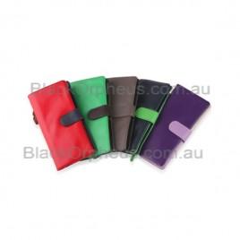 Johanna Leather Wallet