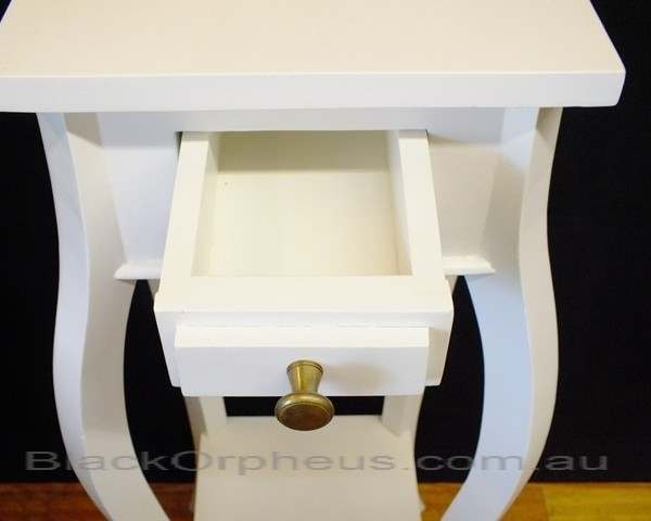 Lamp-Table-1-Drawer-white QA