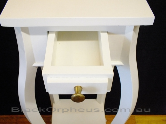 Lamp-Table-1-Drawer-white QA