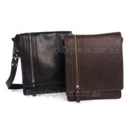 Leather Bag Robert