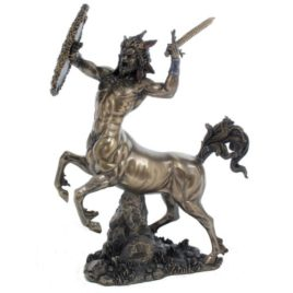 Centaur Immortal Half Man Horse