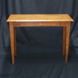 Hall Table Southbank W100cm