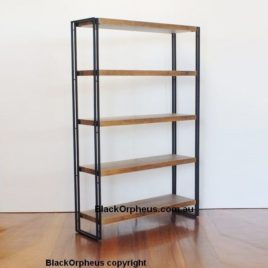 industrial-metal-woodlook-shelves-bookcase